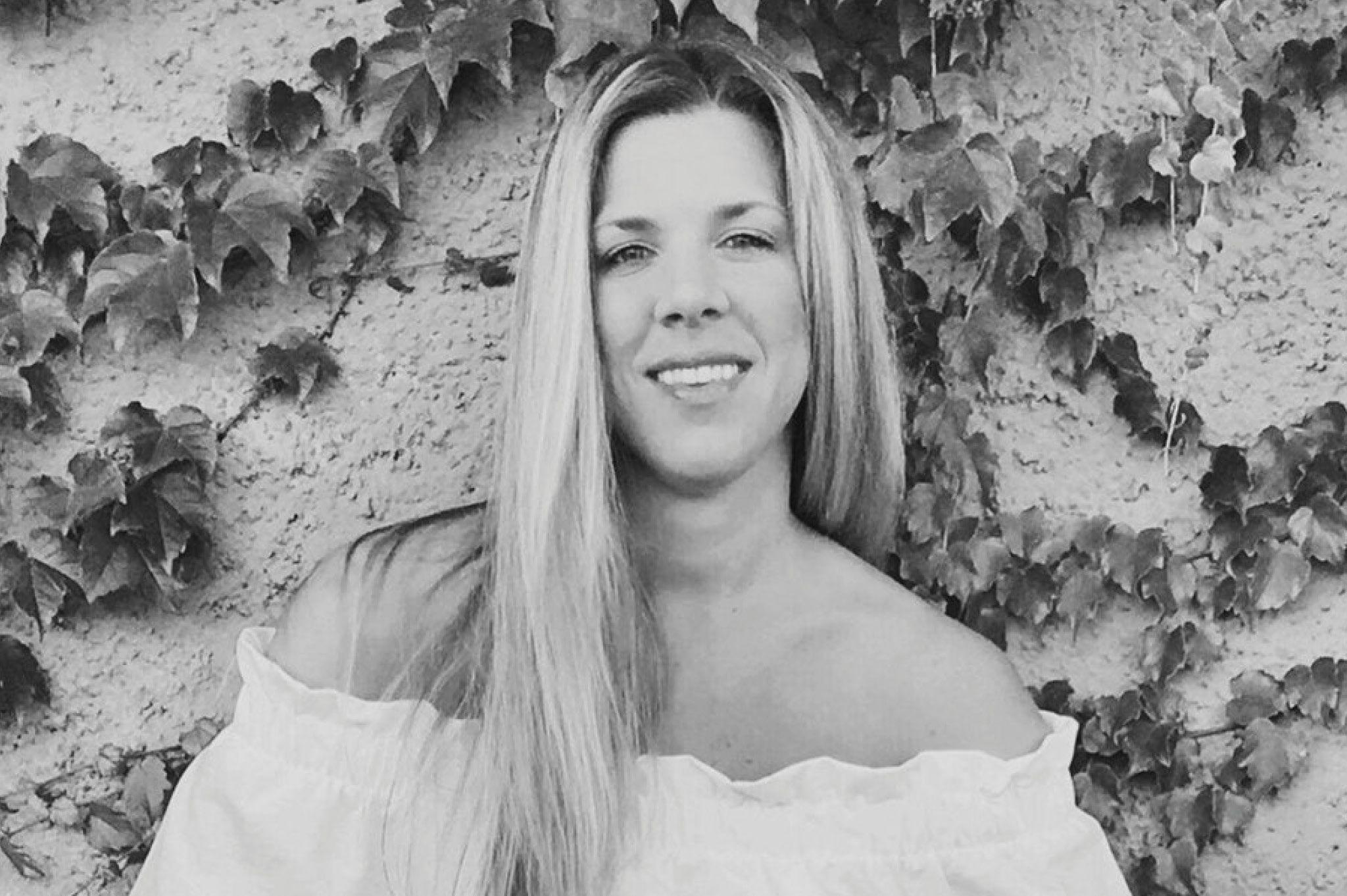 Camilla Springborg